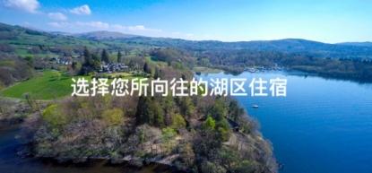 WeChat Image_20190404194728